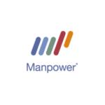 Manpower s.r.o.