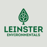 Leinster Environmentals
