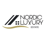 Nordic Group Holding AS